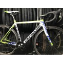 CANNONDALE EVO CARBON